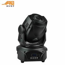 30w led Beam Moving head Light