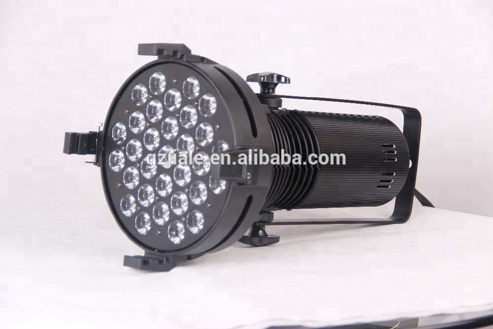 31*10W LED Exhibition lighting exhibition hall spot lighting