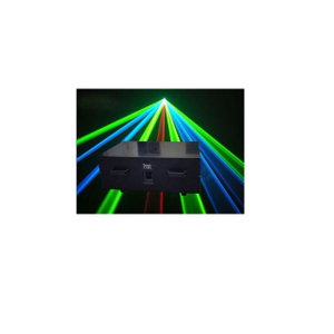 2014 mini cheap Disco DJ Laser light