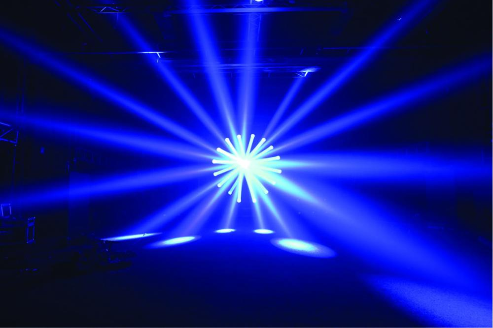 350w LED Moving head Beam, stage light moving head spot light