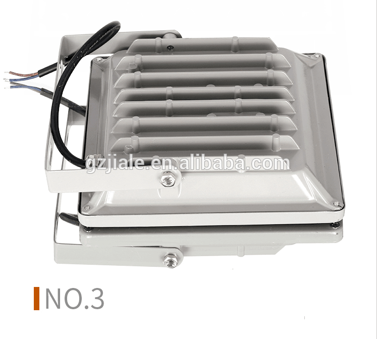 China High Power LED Floodlight