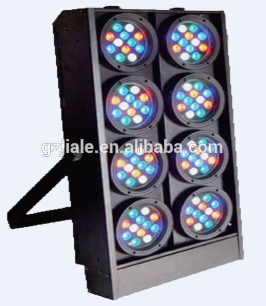 High Quality Stage Blinder Light