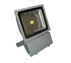 professional 100w led flood light IP65 disco lighting dj lights