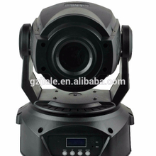 Professional LED 90W Moving Head Light For Christmas Stage Lights With Cheap Price Guangzhou