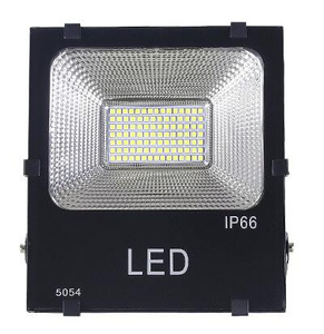 China Outdoor Lighting Led Flood Light