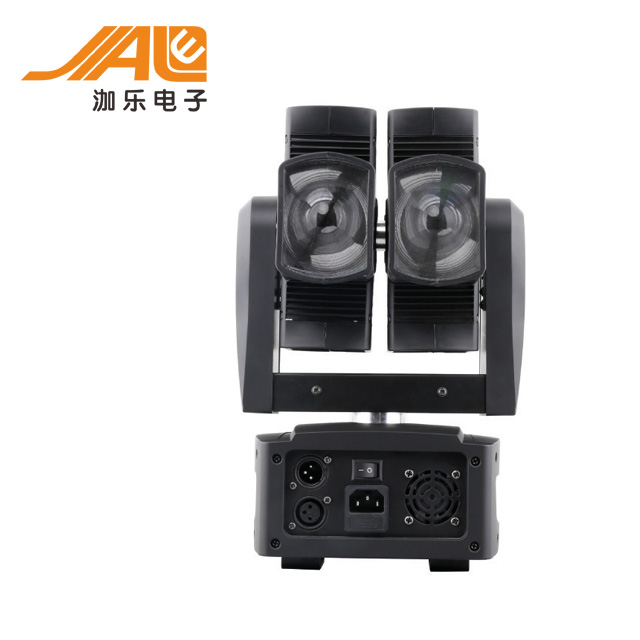 LED spot moving head sharp dj light Digital Display moving head lighting