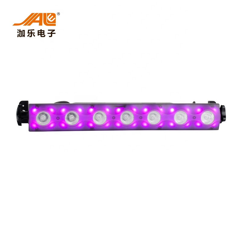 High Power RGB Led Wall Washer Light with Cheap Price on Sale