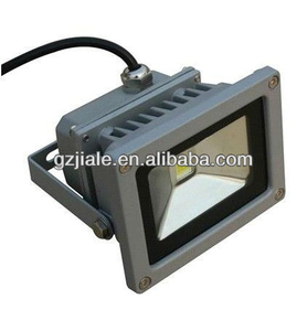led Flood light 20w