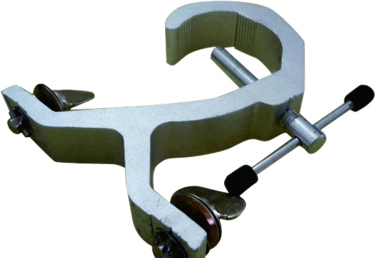 High quality stage light clamps