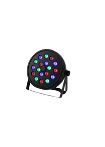 10W Led Bar Stage Light