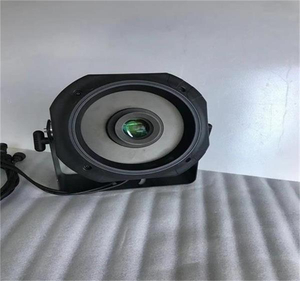 200w Garden Project Led Light