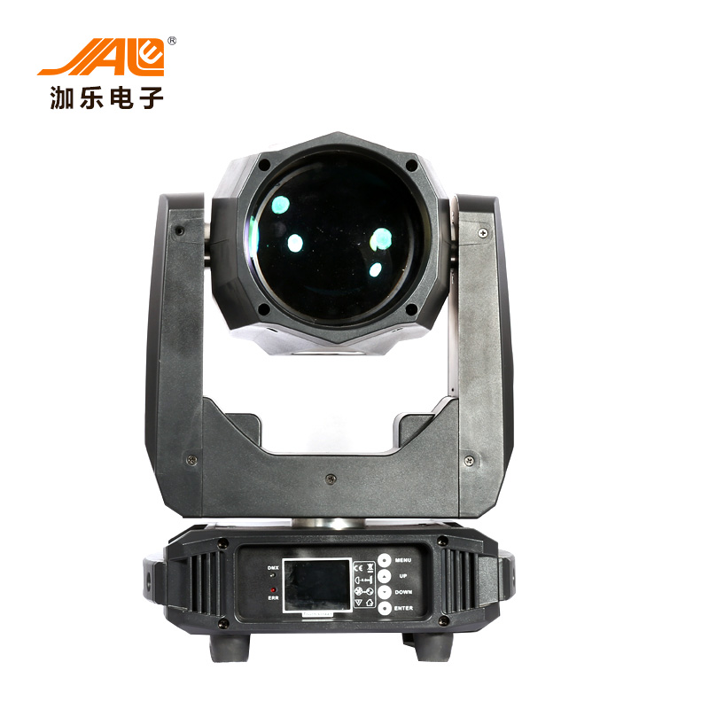 300W Beam Moving Head Light Led Moving Head Led Stage Lighting Hot Sale