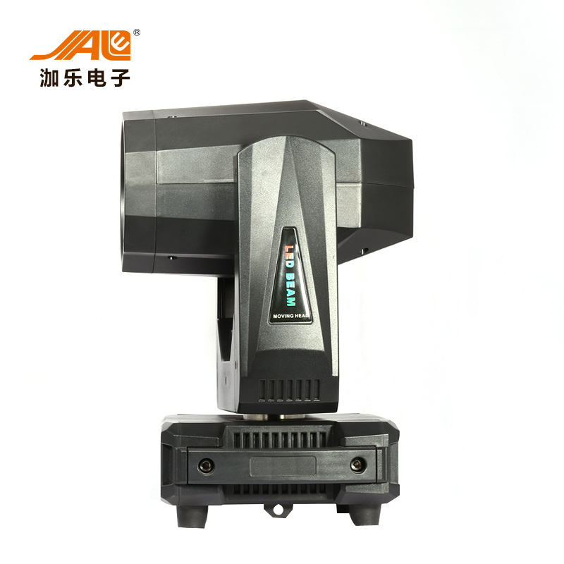 Quality Beam Moving Head Light Supplier